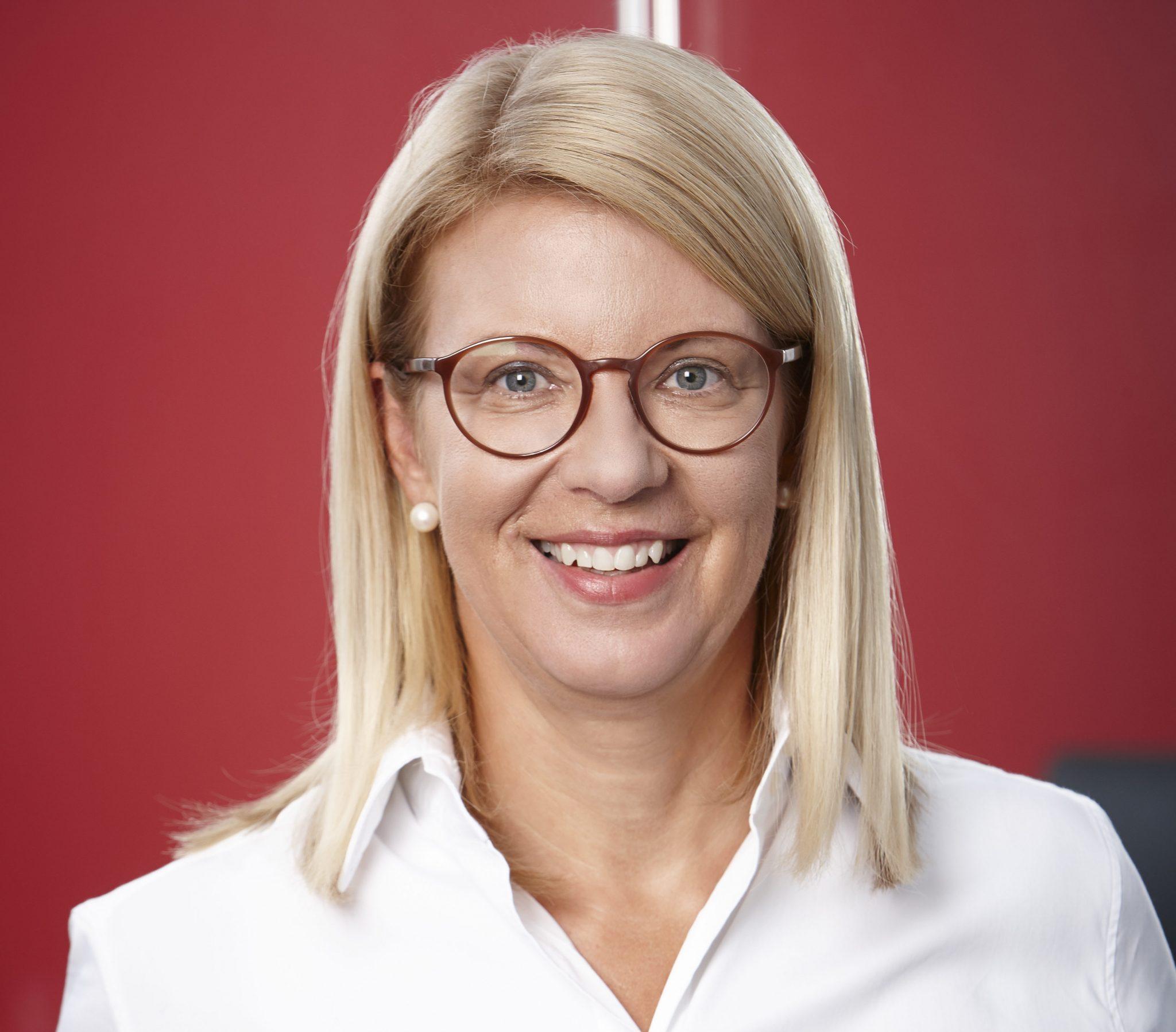 Claudia Sturm