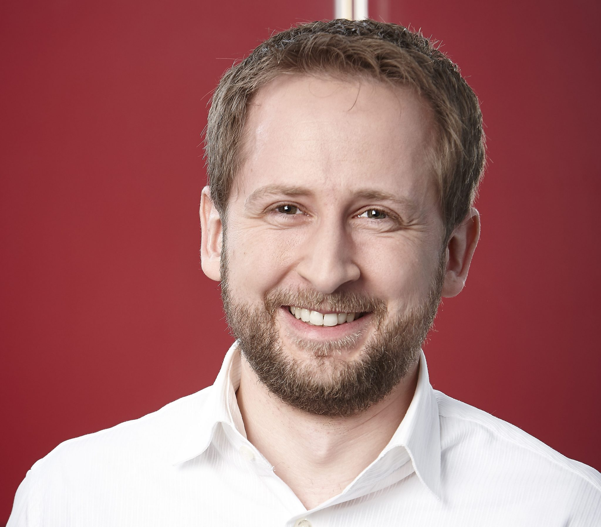 Ralf Mühlstädt