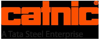 Logo catnic